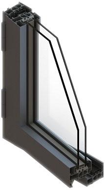 serramenti-alluminio-lombardia
